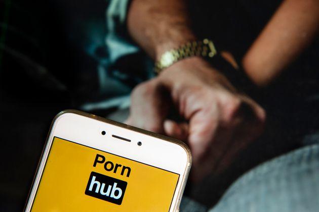 Si ves porno en modo incógnito, hay algo que debes