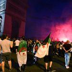 Algérie-Sénégal: En France, pourquoi certains binationaux célèbrent leurs victoires plus que