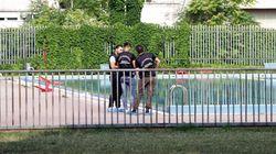 Cadavere di un ragazzo di 28 anni ritrovato dentro una piscina pubblica a