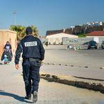 Viol et meurtre de Hanane à Rabat: huit autres personnes