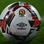BLOG - Finale de la CAN 2019: ce que le foot a de révolutionnaire pour l'Algérie et le monde