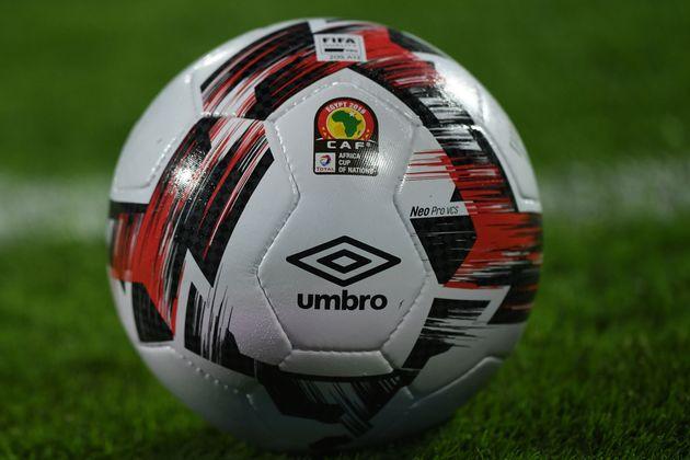 Finale de la CAN 2019: ce que le foot a de révolutionnaire pour l'Algérie et le monde