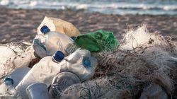 Rapporto Ispra: Italia circolare anche nei rifiuti