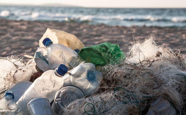 Rapporto Ispra: Italia circolare anche nei rifiuti speciali