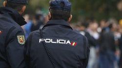 La (muy) curiosa paradoja protagonizada por un policía que detuvo al joven Borja en