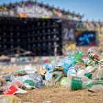 Εμείς και τα σκουπίδια μας - 2δις τόνοι κάθε χρόνο που χωράνε σε 822.000 πισίνες ολυμπιακών