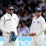 'Need To Be Practical': Gautam Gambhir Amid Speculations On Dhoni's