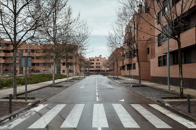 'The New York Times' se fija en este pueblo español:
