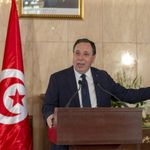 Aux États-Unis, le ministre tunisien des Affaires étrangères met en avant l'expérience tunisienne en matière de liberté