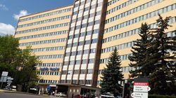 Judge Blasts Alberta Mental Health Act After Patient Held For