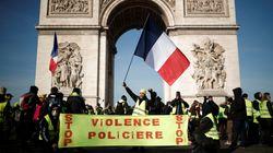 BLOG - M. Castaner, face aux violences policières, des états généraux sont