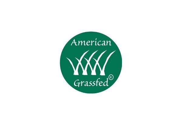 One certification that beef is grass fed is from the American Grassfed Association. The group's...
