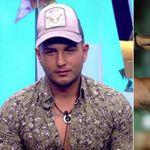Cómo ha convertido Telecinco al concursante más denostado de 'GH VIP' en ganador de