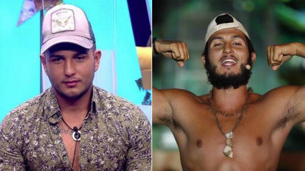 Cómo ha convertido Telecinco al concursante más denostado de 'GH VIP' en ganador de 'Supervivientes