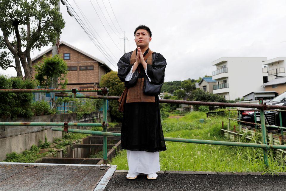 «Έμοιαζε με κόλαση»: Συγκλονίζουν οι μαρτυρίες για τον πιο φονικό εμπρησμό του 21ο αιώνα στην