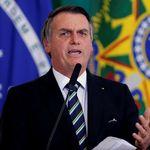 Passar fome no Brasil é uma grande mentira, diz