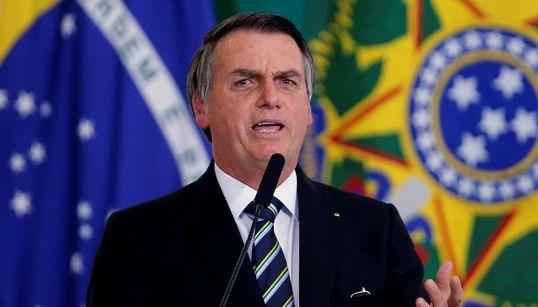'Passar fome no Brasil é uma grande