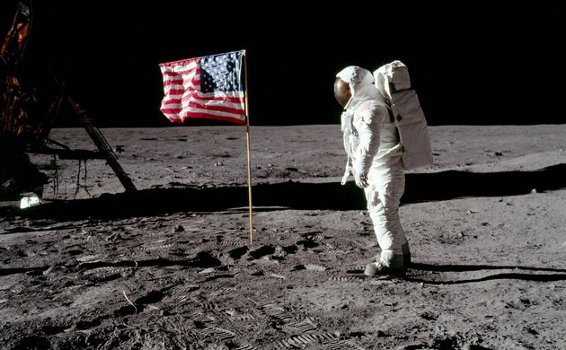 We Need A Moon-Landing Scale Response To Solve Techs Crisis Of Legitimacy