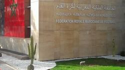 La FRMF prépare un nouveau règlement sur la collaboration avec les agents