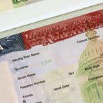 Visas américains annulés: L'ambassade des Etats-Unis au Maroc