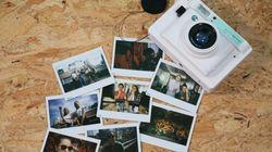 Polaroid, Instax et Lomography: les meilleurs appareils photo