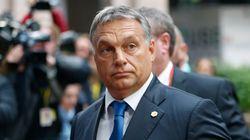 Ουγγαρία: Αντιδράσεις για τη «φθηνή» πτήση του πρωθυπουργού Βίκτορ