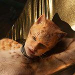 La bande-annonce de «Cats» tournée en ridicule dès sa