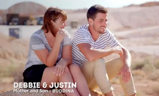 Instant Hotel Series 2: Everything The Netflix Show Doesn't