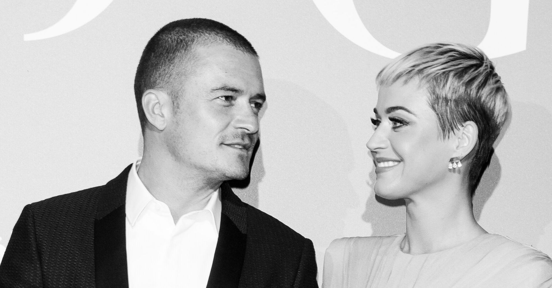 Westlake Legal Group 5d3204f23b00004b00dacedc Katy Perry On How Relationship With Orlando Bloom Differs From First Marriage