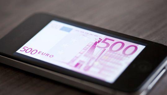 LE BON CHOIX DU WEEK-END- Les meilleurs smartphones à moins de 500
