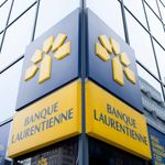 350 Jobs Gone As Quebec's Laurentian Bank Ends Teller