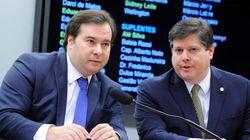 Oposição quer reforma tributária com taxação de lucros e