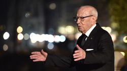 Que se passerait-il si Béji Caid Essebsi ne promulguait pas l'amendement de la loi électorale? Les avis