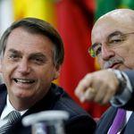 Mudanças na Ancine pretendidas por Bolsonaro dependem de aval do