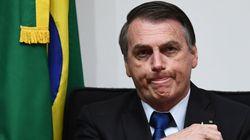 Maioria dos brasileiros discorda de Bolsonaro em pelo menos 7 de 12 temas