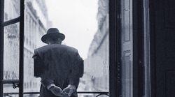 «Ενας Τζέντλεμαν στη Μόσχα», Αμορ Τόουλς