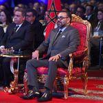 CAN 2019: Le roi félicite le chef de l'Etat algérien après la victoire des