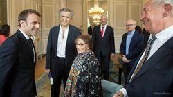 BHL rend hommage à la philosophe anti-Orban Agnès Heller, morte à 90