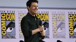 Top Gun: Το σίκουελ της ταινίας επιστρέφει 33 χρόνια μετά με τον Τομ