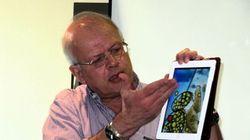 Τσελέντης: Ο ΟΑΣΠ δεν ανταποκρίθηκε στο ρόλο