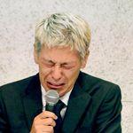 ロンブー田村亮「個人的には契約解除してもらいたい」会見で発言