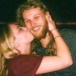 Αμερικανίδα πήγε να βρει το αγόρι της στον Καναδά - Βρέθηκαν και οι δύο νεκροί σε εθνική