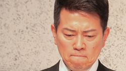 宮迫博之さん、吉本の契約解消理由を「納得はできません」