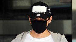 강지환 성폭행 피해자들이 악성 댓글 단 네티즌들을