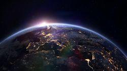 Dans 50 ans, l'espace sera-t-il la banlieue industrielle de la