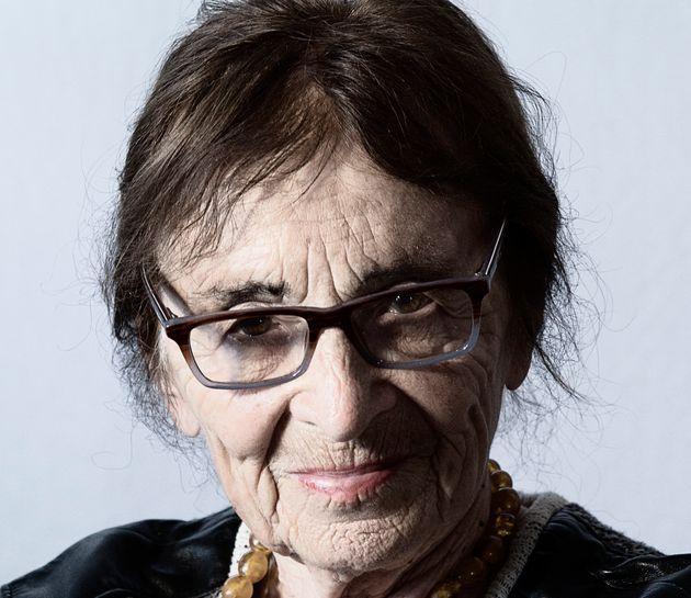 Addio a Agnes Heller, una donna sempre pronta a tuffarsi. A largo e nella
