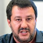Caso Bibbiano, Salvini cavalca l'odio social contro il