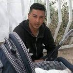 Hadj Ghermoul libéré