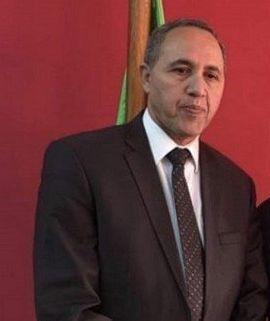 RND : Azzedine Mihoubi plébiscité secrétaire général par