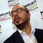 Davide Faraone accusa i dem di epurazione politica. Ma la sua elezione è
